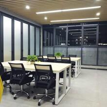上沙地铁口办公室出租、可注册、提供租赁红本