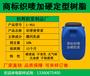 商標織嘜過漿膠,優質加硬定型膠