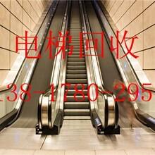 电话松江区电梯回收》》松江区废旧电梯回收