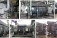 京口區中央空調回收鎮江二手中央空調公司專業中央空調回收