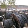 京口高低压电缆线回收
