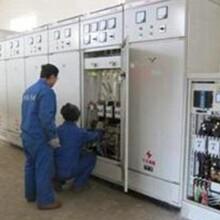 上海標尚干式變壓器回收,馬鞍山變壓器回收優質服務圖片