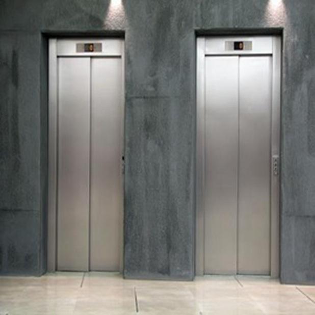 上海标尚自动扶梯回收,金华供应电梯回收服务至上