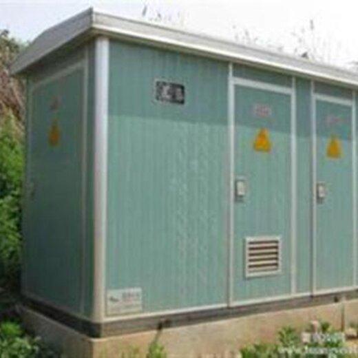 上海標尚干式變壓器回收,黃山二手變壓器回收放心省心
