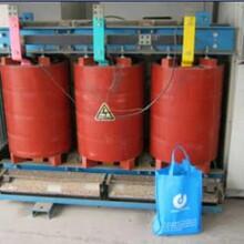 婺城回收变压器婺城变压器回收公司专业电力变压器回收图片