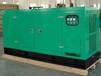 连云港二手发电机回收安全可靠,发电机组回收