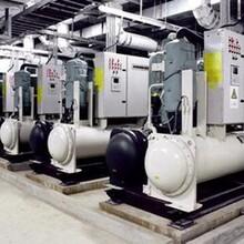 上海标尚溴化锂空调回收,池州供应中央空调回收服务至上图片