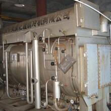 金东区回收拆除螺杆式空调机组离心式空调机组专业回收拆拆卸图片