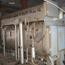 浦東區中央空調回收二手中央空調回收溴化鋰空調拆除回收圖片