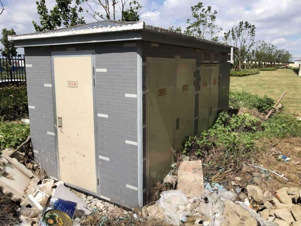 绍兴变压器回收电炉变压器专业回收公司电话