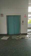 上海標尚乘客電梯回收,揚州電梯回收放心省心圖片