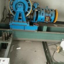 婺城区电梯回收婺城区工厂载货电梯专业回收拆除图片