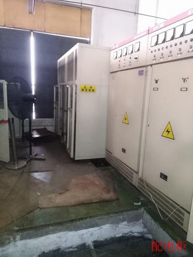 安庆供应变压器回收服务至上,箱式变压器回收