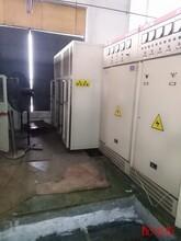 婺城区工厂电力配电柜回收低压配电柜专业回收拆除图片