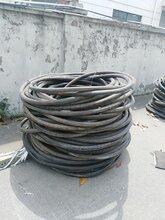 上海周邊電纜線回收電力電纜回收價格咨詢