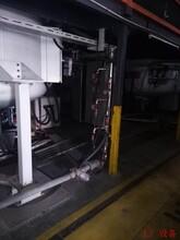 义乌工厂旧设备回收义乌专业回收拆除工厂废旧设备图片