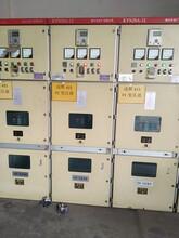 棲霞區開關柜回收高低壓配電柜專業拆除回收圖片