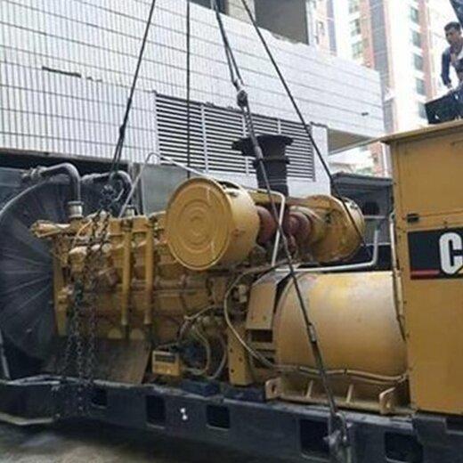 上海標尚箱式變壓器回收,上海供應變壓器回收服務