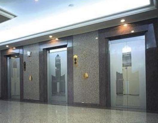 上海标尚乘客电梯回收,徐州供应电梯回收服务至上