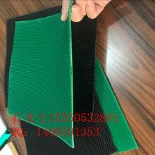 2018年天津绝缘胶垫/绝缘胶板配电室高低压专用的胶皮垫价格图片