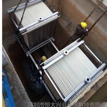 60E0025SA饮料水前处理三菱中空纤维超滤膜
