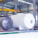 廠家直銷智能兼氧H3MBR一體化設備產品的主要特點