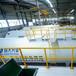 學校生活廢水自動化運行兼氧H3MBR一體化設備300T
