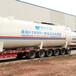 農村MBR一體化污水處理設備醫院地上式設備