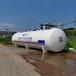 兼氧mbr一體化污水處理設備采用進口日本三菱mbr膜技術