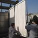 日本三菱中空纖維膜片簾式過濾膜組件PVDF材質