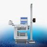 全身體檢機器樂佳HW-V6000智能健康體檢一體機
