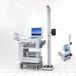 健康管理多參數一體機hw-v6000樂佳智能健康一體機