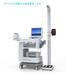 健康小屋标准化方案HW-V6000C健康小屋体检一体机