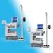 健康管理一体机-智慧公卫互联网健康管理一体机