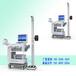 體檢中心儀器設備-HW-V6000智能健康體檢機