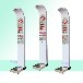 廣州超聲波身高體重測量儀-自動身高體重體檢一體機