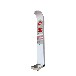 人體電子秤自動身高體重測量儀