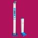 樂佳電子HW-700超聲波體重身高測量儀