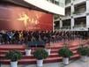 深圳舞台设备租赁公司