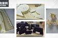 尊诺科技l辽宁3D打印服装l辽宁3D打印服装哪家好