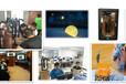 尊诺科技l沈阳3D打印学习l沈阳3D打印学习哪家好
