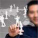 武汉协同办公财务管理软件,提供各类企业商家APP办公平台