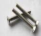螺絲焊接無痕焊接北京螺絲薄板激光焊接加工