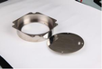 激光环圈焊接/磁屏蔽罩激光焊接/北京激光焊接加工专家