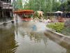 重庆南岸农家乐人造雾,农家乐喷雾,高性价比喷雾设备供应