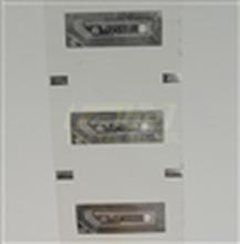 不干胶RFID无源电子标签inlay图片