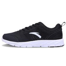 安踏(ANTA)女鞋时尚易弯折跑步鞋\郑州瑞之鑫商贸有限公司