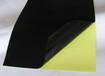 铁氟龙脱模布、黑色四氟高温胶布、黑色防静电特氟龙胶带