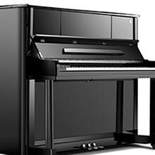 立式钢琴-珠江-恺撒堡