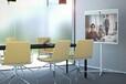 思科Room55,專業4K超高清一體式視頻會議終端
